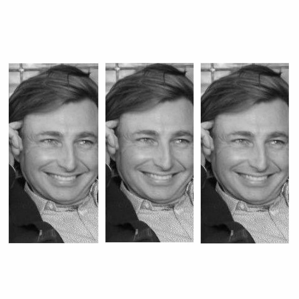 Interview : Sebastien Nahon, sociologue et coach pour l'Atelier Cambier