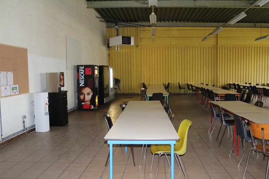 espace-detente-atelier-cambier-retrospective-1