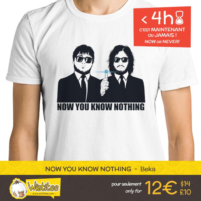 wistitee t-shirt 3