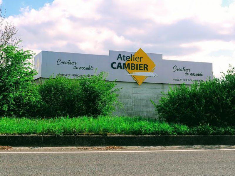 atelier-cambier-bâtiment