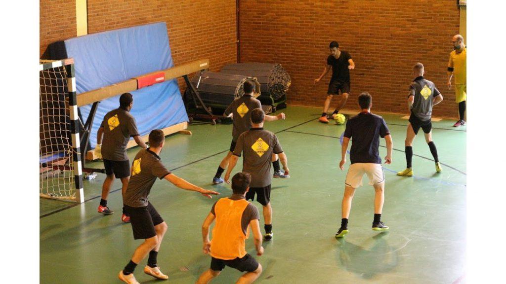 tournoi-mini-foot-atelier-cambier12