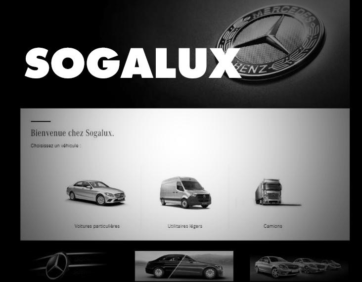 SOGALUX