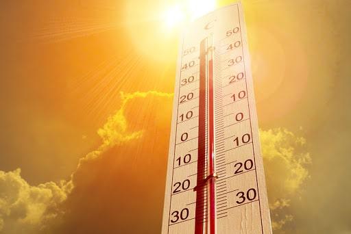 Fortes chaleurs: l'Atelier Cambier adapte son horaire